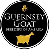 Guernsey Goat Breeders of America