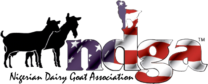 Nigerian Dairy Goat Association